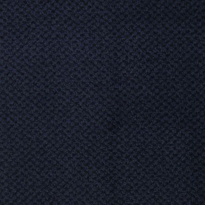 Masland Seurat Deep Navy 9440494