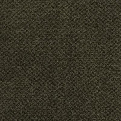 Masland Seurat Deep Olive 9440776