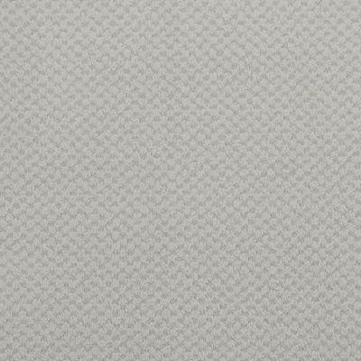 Masland Seurat Ash 9440805