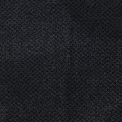 Masland Seurat Charcoal 9440880