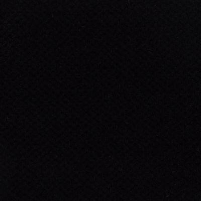 Masland Seurat Lamp Black 9440896