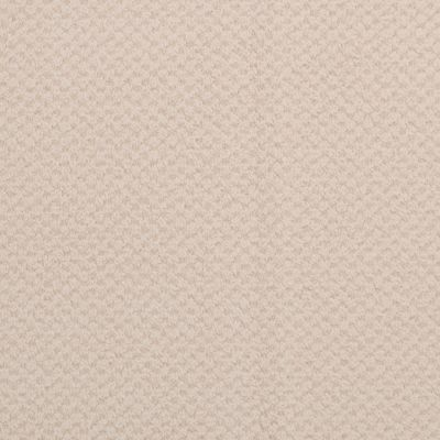 Masland Seurat Pastel Peach 9440902