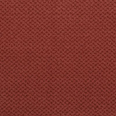 Masland Seurat Venetian Red 9440955