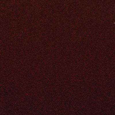 Masland Posh Garnet 9455150