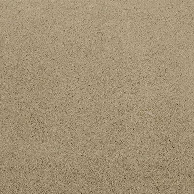 Masland Posh Opulent 9455608