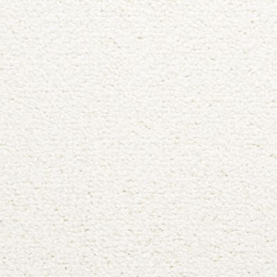 Masland Corniche China White 9476007