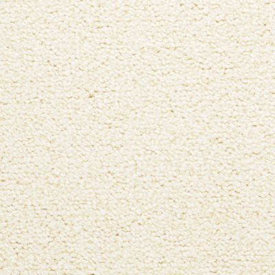 Masland Corniche Citrus 9476088