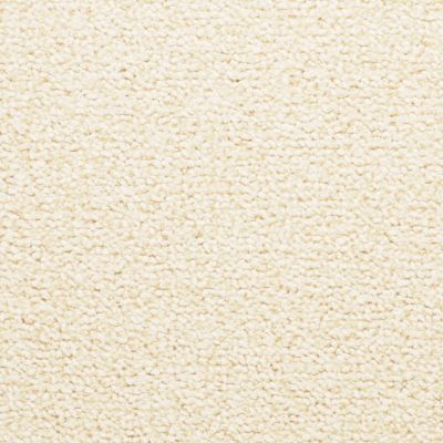 Masland Corniche Fleece 9476516