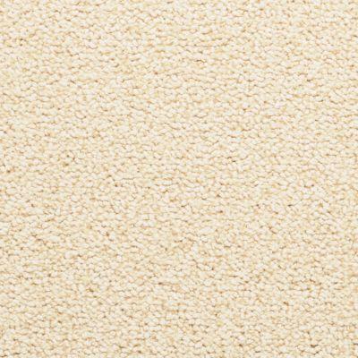 Masland Corniche Nectar 9476523