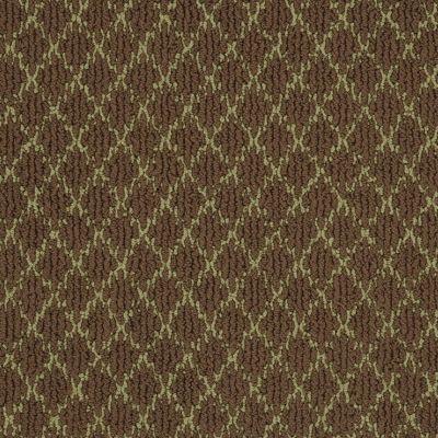 Masland Tristan Truffle 9477650