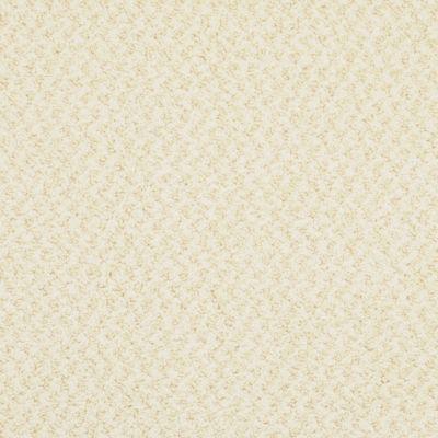 Masland New Hope Ivory 9478053