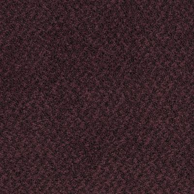 Masland New Hope Mulberry 9478198