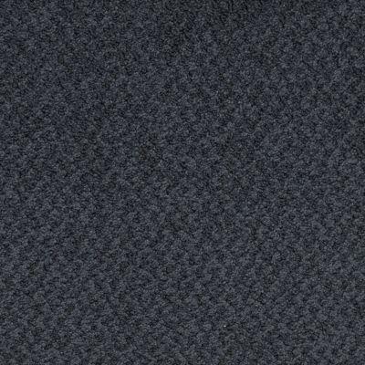 Masland New Hope Cinder 9478879