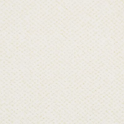 Masland Montauk Shell 9479055