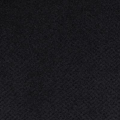 Masland Montauk Black Pearl 9479888