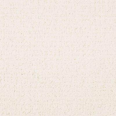 Masland Matisse Trousseau 9493011