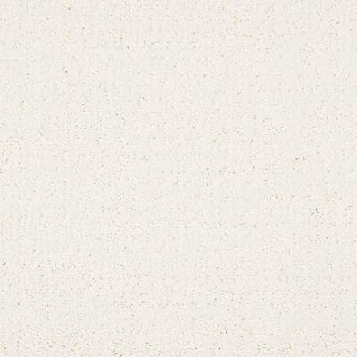 Masland Matisse Bone 9493019
