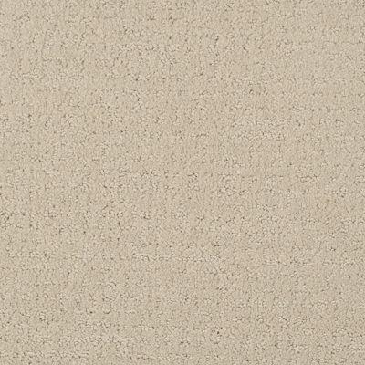 Masland Matisse Smokestone 9493502