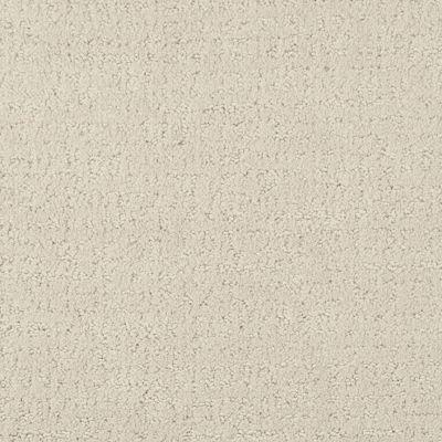 Masland Matisse Overcast 9493510