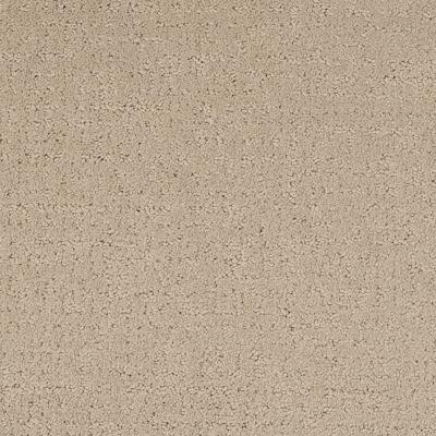 Masland Matisse Frappe 9493514