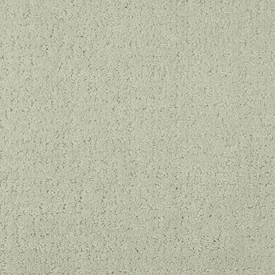Masland Matisse Kaolin 9493734