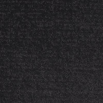 Masland Matisse Stratosphere 9493838
