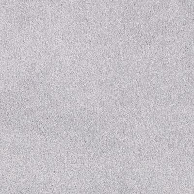 Masland Oceanside Lavender Shade 9495104