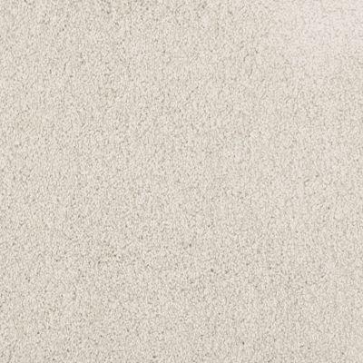 Masland Oceanside Dove Tail 9495515