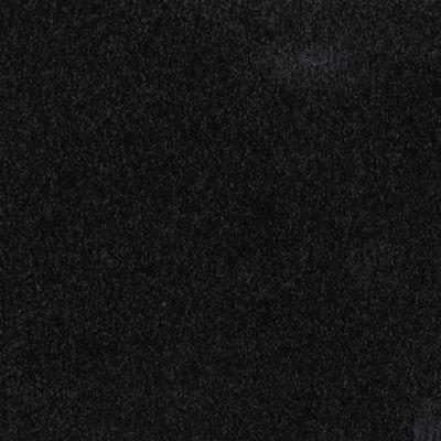 Masland Key West Darkside 9497115