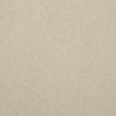Masland Embrace Bon Jour 9501103