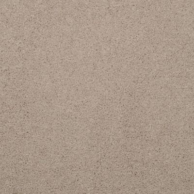 Masland Embrace Chino 9501223