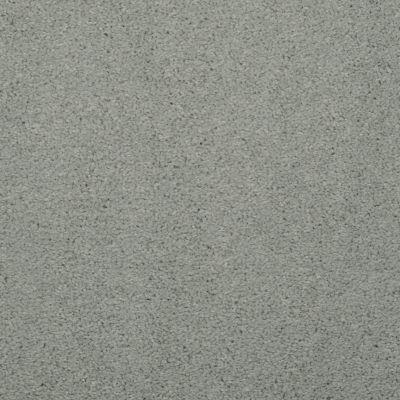 Masland Embrace Casal 9501542
