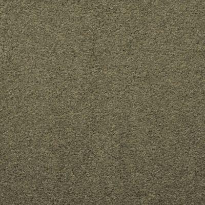 Masland Embrace Bayleaf 9501551