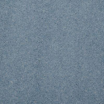 Masland Embrace Blue Ribbon 9501659