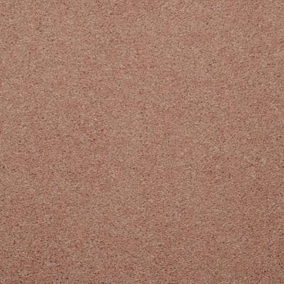 Masland Embrace Blush 9501963