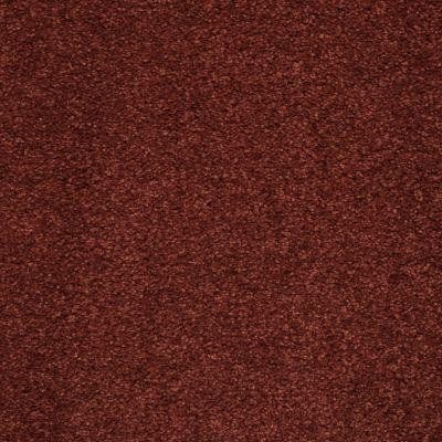 Masland Embrace Barossa 9501966