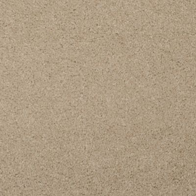 Masland Softly Stated Sandy Taupe 9502208