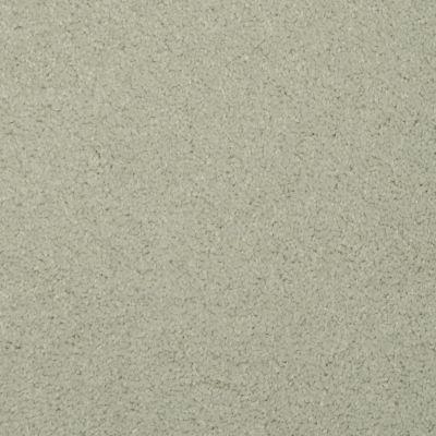 Masland Softly Stated Fringe 9502505