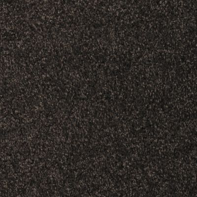 Masland Softly Stated Lava 9502828