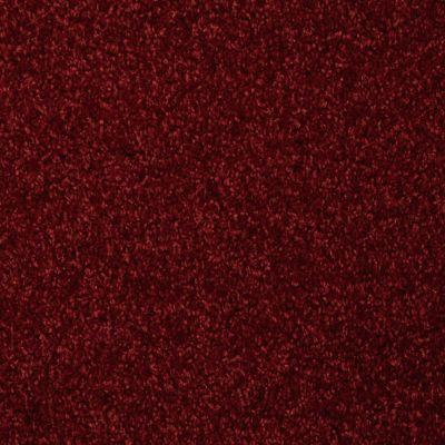 Masland Softly Stated Scarlet 9502907