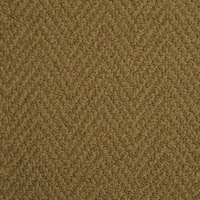 Masland Sisal Weave Shingle 9507504