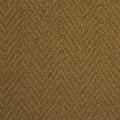 Masland Sisal Weave Luxor 9507505