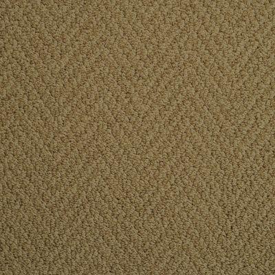 Masland Sisal Weave Teak 9507517