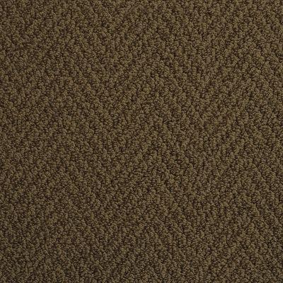 Masland Sisal Weave Soya Bean 9507618