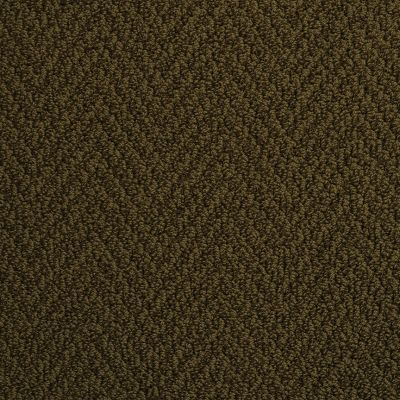 Masland Sisal Weave Kelp 9507703