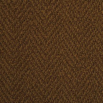Masland Sisal Weave Cafe Royale 9507909
