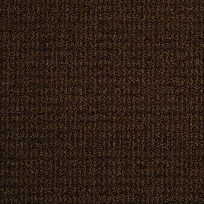 Masland Sisaltex Cioccolato 9508615