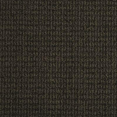 Masland Sisaltex Zorba 9508821