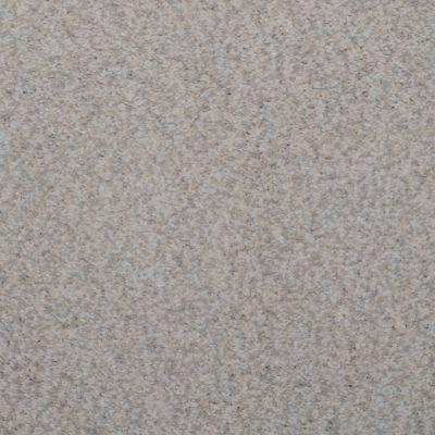 Masland Granique Peperino 9514116