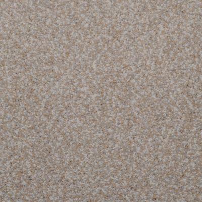 Masland Granique Quartz 9514128